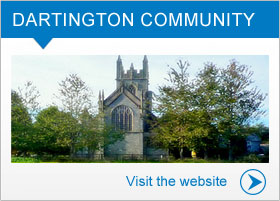 Dartington Community